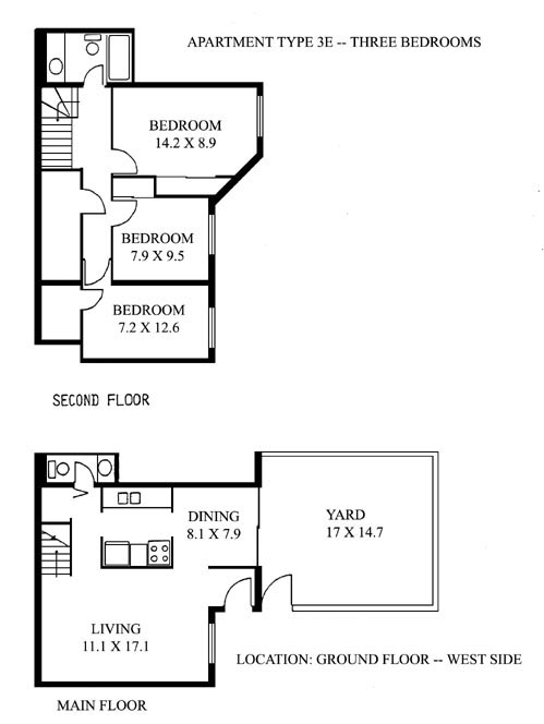 Free small bath plans with 8 215 8 bathroom floor plan designs